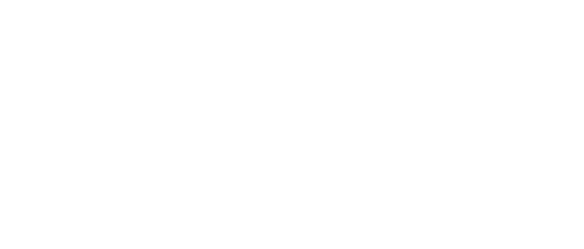 Stay and enjoy